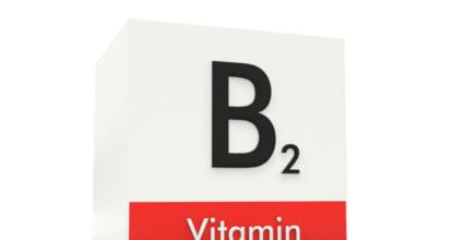 vitamin b2