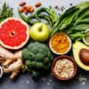 体を温める食べ物とは?冷えにくい体にするポイントについて解説